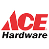 ace-wardware