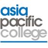 asia-pacific-college