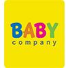 baby-company