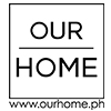 our-home