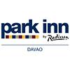 park-inn-davao