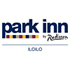 park-inn-iloilo