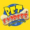 pet-express