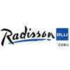 radisson-blu-cebu