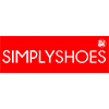 simply-shoes