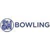 sm-bowling