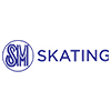 sm-skating