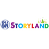 sm-storyland