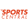 sport-central