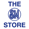 the-sm-store