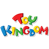 toy-kingdom