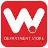 waltermart-dept-store