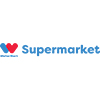 waltermart-supermarket