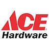 ace-wardware_thumb