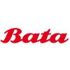 bata_thumb