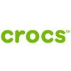 crocs_thumb