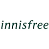 innisfree_thumb