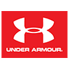 under-armour_thumb