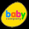 Baby-Company1